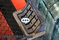 2nd Control Panel.jpg