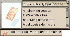 Louises beauty coupon.jpg