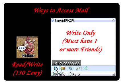 Accessmail.jpg