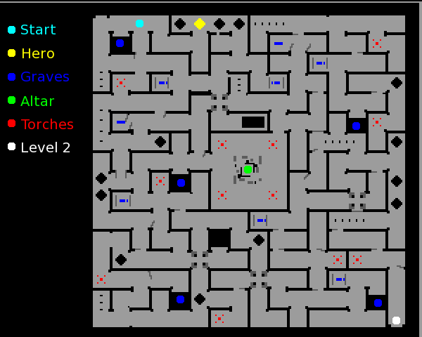 Catacombs_1.png