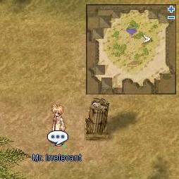 Thiefmap.JPG