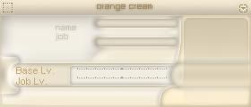 Orange cream.jpg
