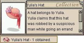 Yulias hat.jpg
