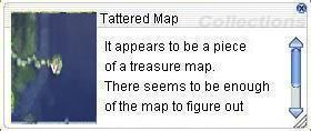 Map35.jpg