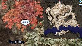Ninja Red Tree.jpg