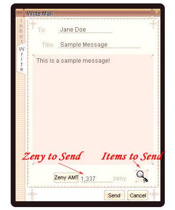 Writemail.jpg