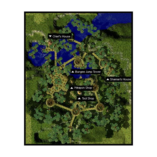 Umbala guide.jpg