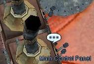 Main Control Panel.jpg