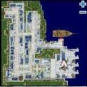 BrewSTERmap.jpg