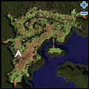Location of Myu.png