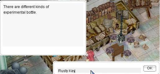 RustyKey.jpg