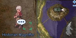 Magniffer.png