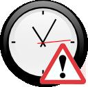 File:Clockimportant.png