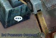 3rd Pressure Governor.jpg