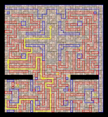Assassin Maze.png