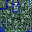 Location of the third summoning stone in Glast Heim.png