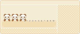 Panda o.jpg