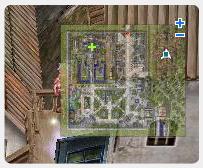Curseminmap.jpg