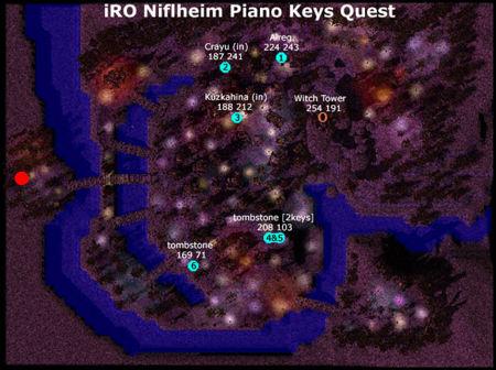 Niffle pianokeys quest 1.jpg