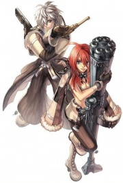 Gunslinger.jpg