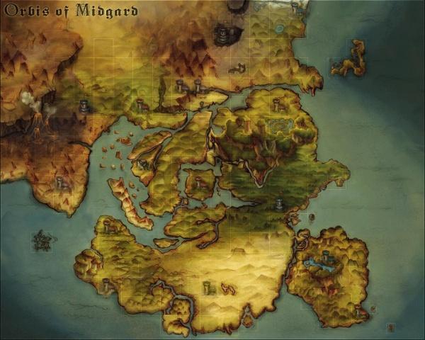 Worldmap12.jpg