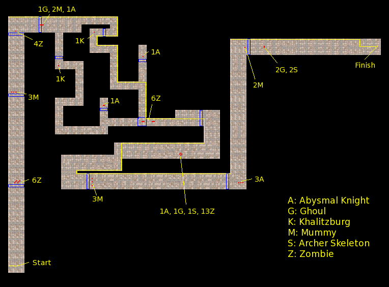 https://irowiki.org/w/images/0/04/Rogue_Maze.png