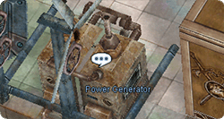 BioLabEntrance-PowerGenerator.png