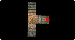 YmirMaze-3Portals.png