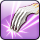 [Patch Note] V 4.6 Cutdown_thief